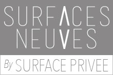 Surface Privée immobilier neuf